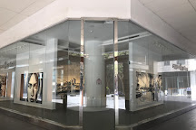 Ayyam Gallery, Dubai, United Arab Emirates