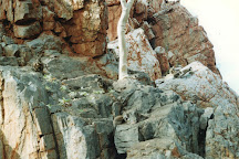 Standley Chasm Angkerle, West MacDonnell National Park, Australia