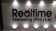 Realtime Marketing (Pvt) Limitrd