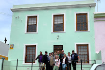 Cape Classic Tours, Cape Town, South Africa