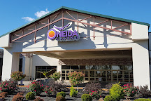 Oneida Casino, Green Bay, United States