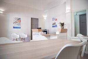 Neghome Courtier en Prêts Immobiliers Toulon