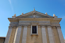 St. Clement Basilica