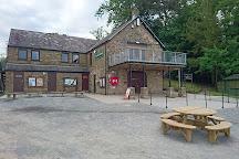 Talkin Tarn Park, Carlisle, United Kingdom