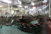 Firestone Walker Brewing Company, Paso Robles, United States