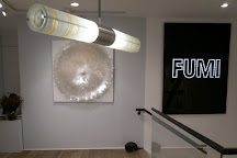 Gallery Fumi, London, United Kingdom
