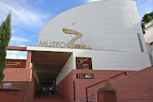 Museo Zabaleta, Quesada, Spain