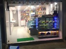 One More Bite Cake Shop amravati
