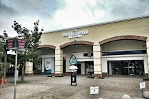 Garden Route Mall, George, South Africa