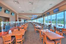 Daytona Beach Racing & Card Club, Daytona Beach, United States