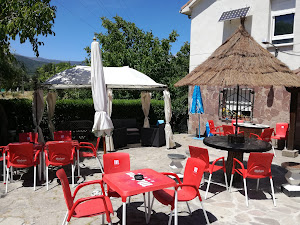 Bar El Tomillo