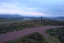 Suidhe Viewpoint, Fort Augustus, United Kingdom