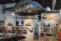 Lock & Load Museum, Miami, United States