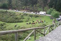 Mirador del Fito, Caravia Baja, Spain