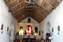 Iglesia de San Francisco de Chiu Chiu, San Francisco de Chiu Chiu, Chile