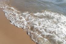 Long Hai Beach, Long Hai, Vietnam