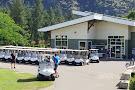 Christina Lake Golf Club