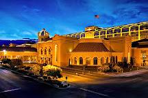 Suncoast Hotel Casino, Las Vegas, United States
