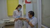 Центр иммунопрофилактики