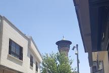 Bakircilar Carsisi, Gaziantep, Turkey
