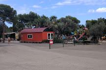 Safari Zoo, Sa Coma, Spain