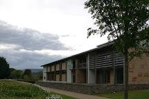 Highland Archive Centre, Inverness, United Kingdom