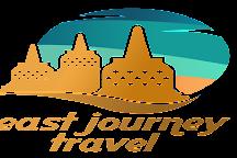 East Journey Travel, Surabaya, Indonesia
