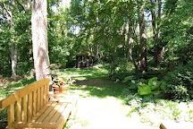 Linmar Gardens, Galena, United States