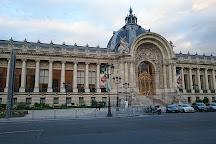 Saxe-Breteuil Market, Paris, France