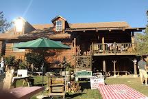 Riley's Farm, Oak Glen, United States