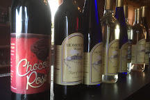 Homestead Winery at Grapevine, Grapevine, United States