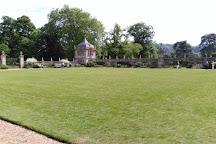 Montacute House, Montacute, United Kingdom