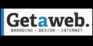 GetAweb