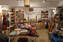 The Maati Centre, Guwahati, India