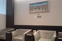 Lounge Kobe, Kobe, Japan