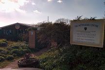 The Arthurian Centre, Camelford, United Kingdom