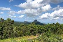 Mary Cairncross Scenic Reserve, Maleny, Australia