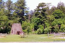 Pine Grove Furnace State Park, Pennsylvania, United States