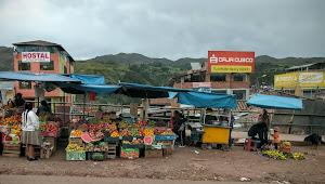 Caja Municipal Cusco 0