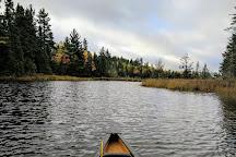 Quetico Provincial Park, Atikokan, Canada