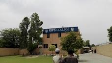 KIPS College Kasur