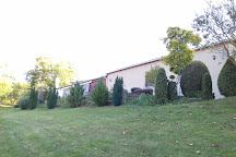 Musee Le Reve du Passe, Albi, France