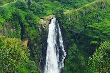 Lucky Island Tours, Colombo, Sri Lanka