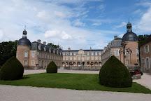 Ecomusee de la Bresse Bourguignonne, Pierre-de-Bresse, France