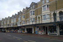 Royal Victoria Place, Royal Tunbridge Wells, United Kingdom