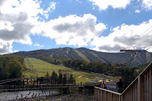 Killington - Pico Adventure Center, Killington, United States