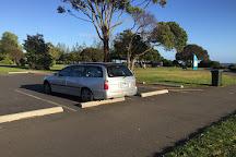 Vietnam Veterans Memorial Avenue, Devonport, Australia