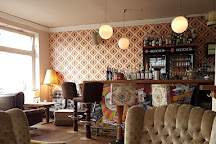 Visit Wohnzimmer Bremen On Your Trip To Bremen Or Germany Inspirock