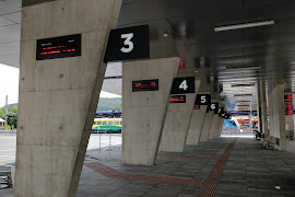 Станция   Strakonice