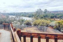 Merbein Common, Mildura, Australia